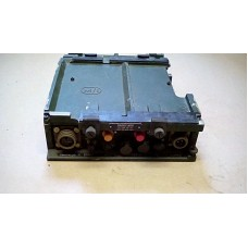CLANSMAN VRQ301 INTERFACE BOX , MOUNTING ASSY